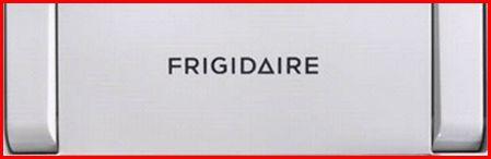 Frigidaire/Electrolux