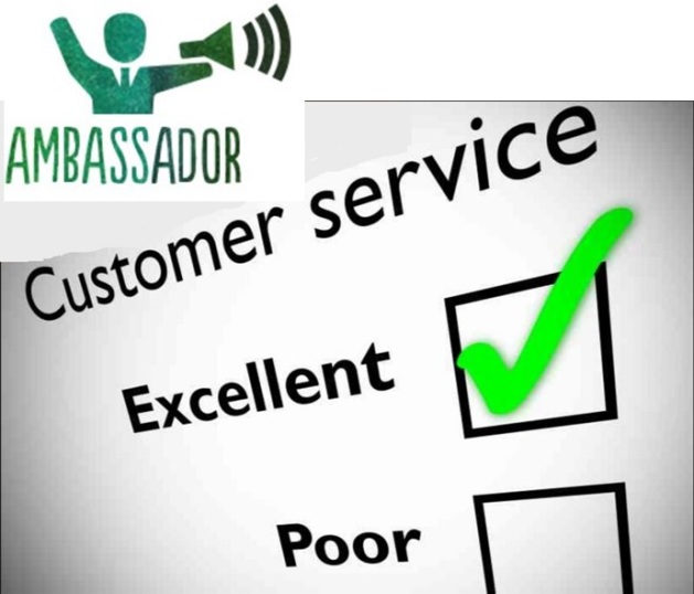 customer_service_ambassador_final