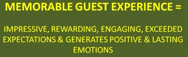 memorable-guest-experience