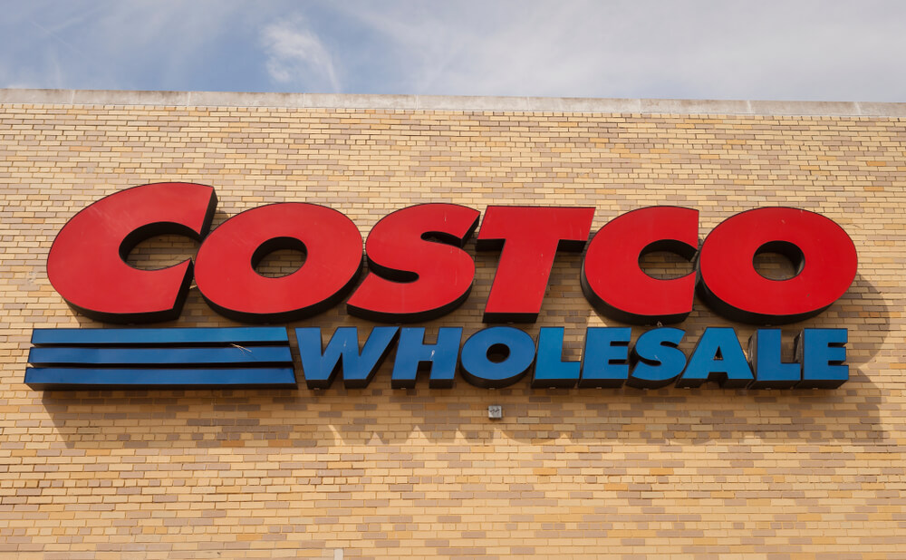 Costco has grown by being a leader in customer service